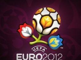 euro,euro 2012,piala eropa,polandia,ukraina,timnas,inggris,italia,spanyol