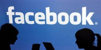 facebook,status facebook,foto profil facebook