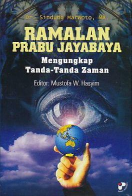 jayabaya,prabu jayabaya,ramalan,pilpres,2014