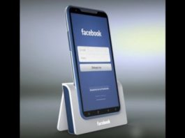 smartphone,facebook,smartphone-facebook,ponsel pintar