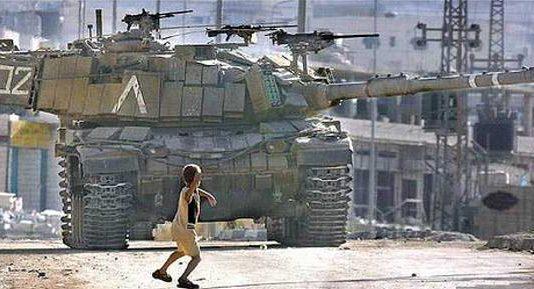 gaza,tank,israel,palestina,hamas