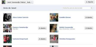 facebook,suriname,jawa