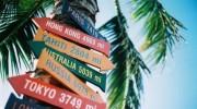 Berwisata ke Luar Negeri? Jangan Lupakan 11 Tips Ini Agar Perjalananmu Jauh dari Perasaan Was-was atau Tidak Aman