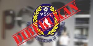 Kemenpora Tak Akan Cabut SK Pembekuan, Walaupun PSSI Sudah Didukung FIFA dan AFC