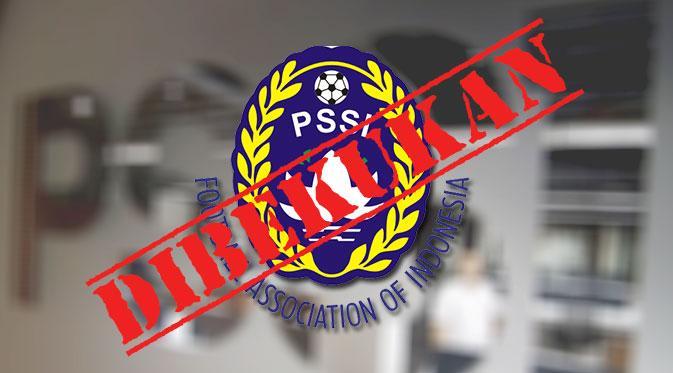 Kemenpora Tak Akan Cabut SK Pembekuan , Walaupun PSSI Sudah Didukung FIFA dan AFC
