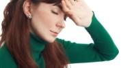 Apakah Kamu Sudah Merasa Tidak Ada Masalah Dalam Tubuhmu? 9 Tanda Ini Adalah Sinyal Bahwa Sudah Waktunya Kamu Membersihkan Racun Dalam Tubuhmu