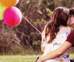 Lakukanlah 3 Hal Romantis Ini Sebelum Punya Momongan