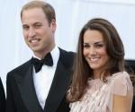 Congratulations ! 'Putri Kecil' Kate dan Pangeran William Sudah Lahir