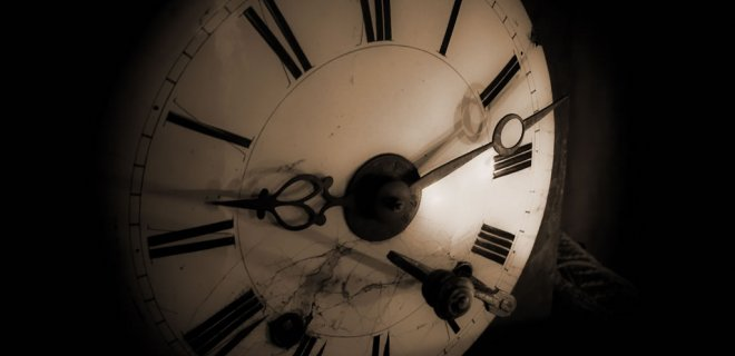 Waktu Puasa Terlama dan Terpendek di Dunia
