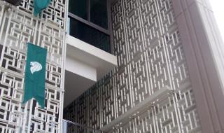 Desain Arsitektur Islami, Bisnis Desain Yang Mulai Banyak Dilirik
