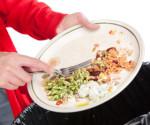 Ketika Ramadhan Jutaan Makanan Terbuang Sia-sia