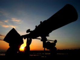 Ingin Tahu Hasil Hisab 1 Syawal 1436 Hijriah Ormas Islam dan Astronom ?