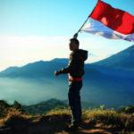 Meningkatnya Tren Pariwisata Indonesia