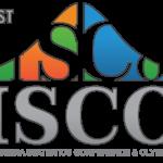ISCO,ISCO 2015