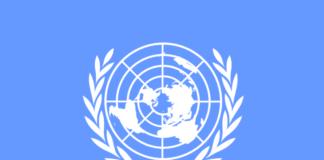 24 Oktober, hari PBB, pendiri PBB