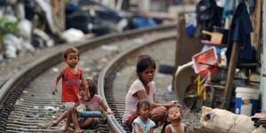 Memperingati Hari Pemberantasan Kemiskinan Sedunia, Sudahkah Indonesia Terbebas dari Kemiskinan?