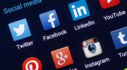 Awas! Profil Picture di Media Sosial Cerminkan Kepribadianmu! (part 2)