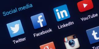 profil picture, sosial media, foto profil