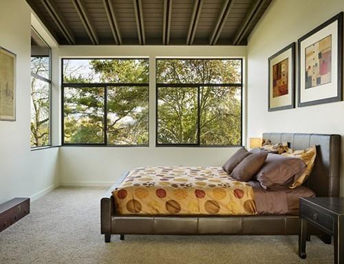 kamar tidur, tampilan kamar, tips kabarnesia