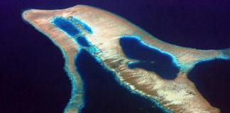 pulau unik, pesona Indonesia, pulau samosir