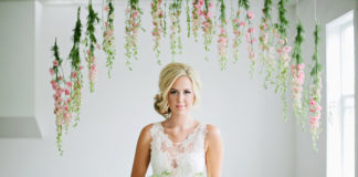 Kini, Calon Pengantin Lebih Kreatif Rencanakan Pernikahan