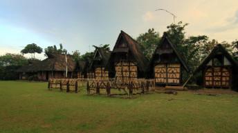 Versi Kabarnesia: Tempat Wisata di Bogor Ini Bisa Jadi Alternatif Liburanmu (part 2)