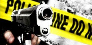 penembakan paris, 30 tewas