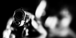Pelaku Penembakan di Paris Diduga Gunakan AK47 dan Granat Tangan