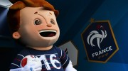"""Piala Eropa 2016 di Perancis Harus Tetap Berlangsung"""