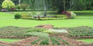 Versi Kabarnesia: Tempat Wisata di Bogor Ini Bisa Jadi Alternatif Liburanmu (part 1)