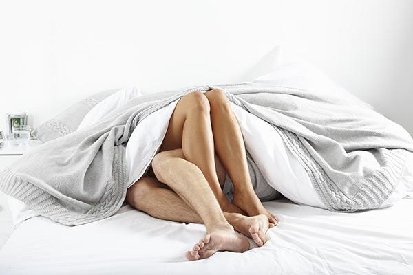orgasme, wanita, sehat