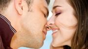 Ternyata Inilah yang Terjadi pada Kesehatan Anda Setelah Berciuman