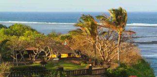Tahukah Anda, Bali Adalah Pulau Terbaik Kedua di Dunia ?