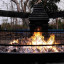Inilah Daftar 5 Wisata 'Api Abadi' di Indonesia yang Wajib Anda Kunjungi
