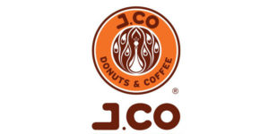 Jangan Salah, J.Co Donut & Coffee Adalah Produk Asli Indonesia!