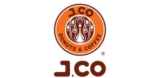 J.Co, produk indonesia, johnny andrean