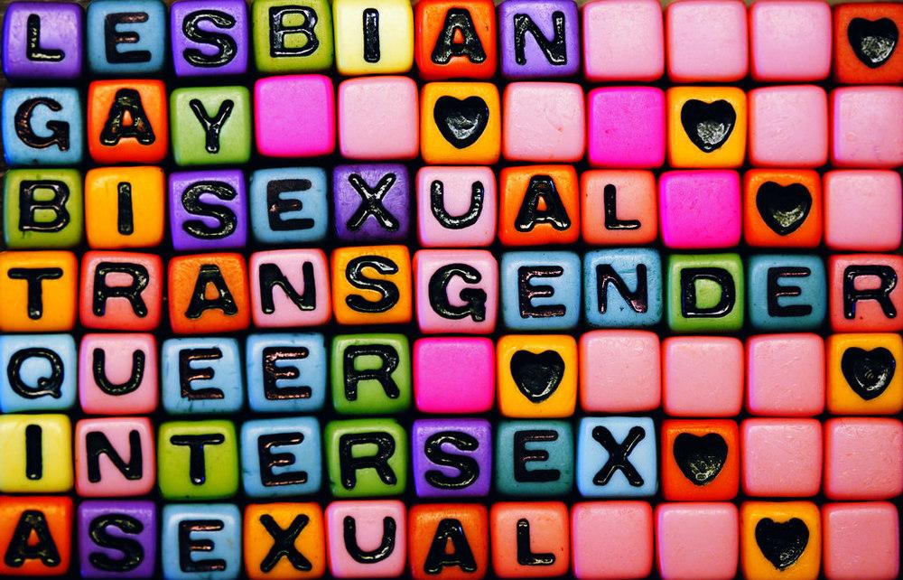 faktor lingkungan, LGBT, penyebab homoseksual