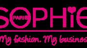 Sophie Martin, Brand Indonesia yang Disangka Produk Asing