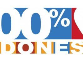 produk indonesia, brand asli indonesia, produk dalam negeri