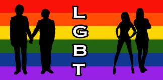 LGBT, pernikahan sejenis, gay gene