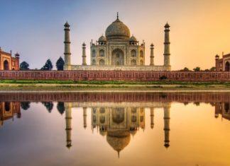 Ingin Tau Bagaimana Cara India Salip Pertumbuhan Ekonomi China ?
