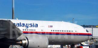 Menguak Misteri Pesawat MH370, dari Penculikan Hingga Pembajakan oleh Alien