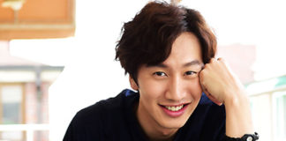 lee kwang soo, song joong ki, running man