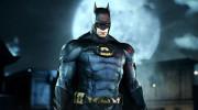 Pencipta Batman Ternyata Adalah 'Batman' yang Sebenarnya