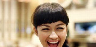 Julia Perez Kabarnya Carikan Aktor Lain untuk Perankan Gaston