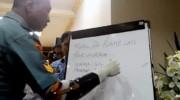 Kisah Siswadi, Tentara dengan Tangan Bionik Pertama di Indonesia