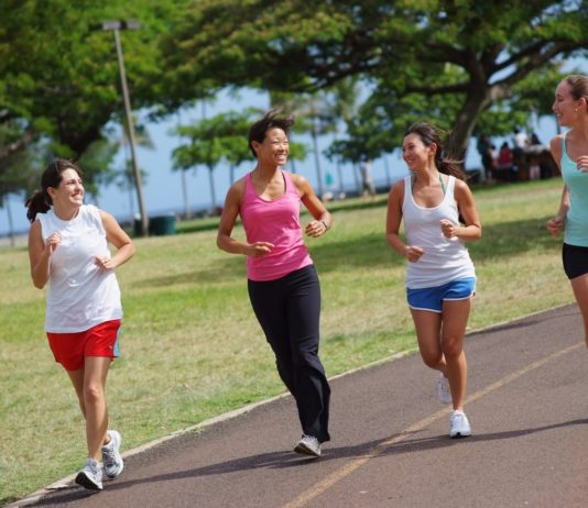 hadapi stres, kegiatan positif, produktif