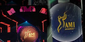 AMI Awards 2017, Anugrah Musik Indonesia, AMI Awards 20