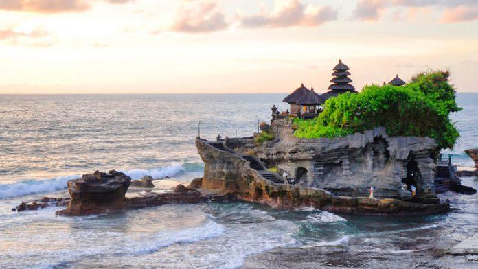 Untuk Menjaga Nasib Pariwisata Bali, Gubernur Minta Ini Kepada Pengusaha