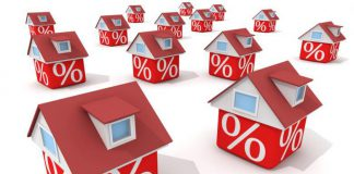 syarat memiliki rumah dp 0 persen